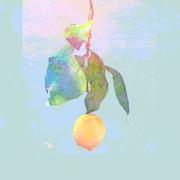 Lemon - Kenshi Yonezu - Kenshi Yonezu