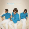 Turtleneck & Chain (Deluxe Version), The Lonely Island