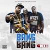 Bang Bang (G-Mixx) [feat. Big Gipp & B-Legit] - Single, Daz Dillinger