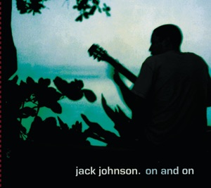 Jack Johnson - Wasting Time