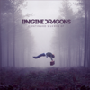 Imagine Dragons - On Top of the World artwork