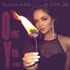 Over You Remix Single