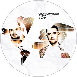Money - EP Mp3 Download