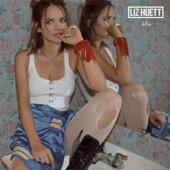 Liz Huett - H8U