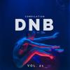 DnB Music Compilation, Vol. 21 - Various Artists