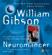 William Gibson - Neuromancer (Unabridged)
