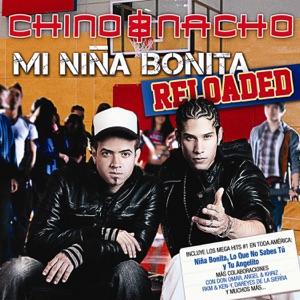 Chino & Nacho - Tu Ángelito