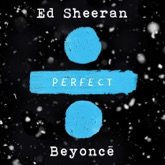 Perfect Duet (with Beyoncé) - Single