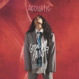 Growing Pains (Acoustic) - Single Mp3 Download
