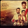 Neele Nain Blue Eyes feat Mr Wow Single