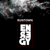 Energy - Runtown