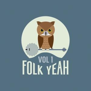 Folk Yeah!, Vol. 1