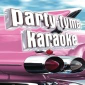 Party Tyme Karaoke - Something Stupid (Made Popular By Nancy Sinatra & Frank Sinatra Jr.) [Karaoke Version]