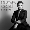 Mustafa Ceceli - Simsiyah artwork