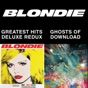 One Way Or Another (Rerecorded 2014 Version) by Blondie