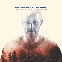 Kill The Fear - RICHARD DURAND-MIKE SCHMID