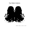 The Observatory - The White Buffalo