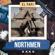 El Papi - Northmen 2019