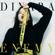 Enemy - Dinara