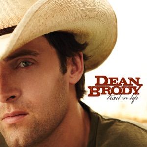 Dean Brody - Little Yellow Blanket - Line Dance Music