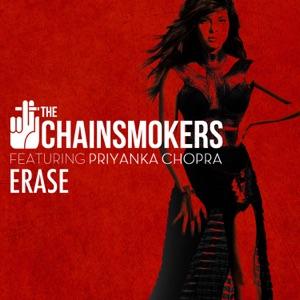Erase (feat. Priyanka Chopra) - Single Mp3 Download