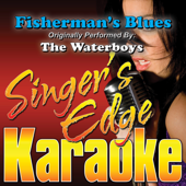 [Download] Fisherman's Blues (Originally Performed By the Waterboys) [Instrumental] MP3