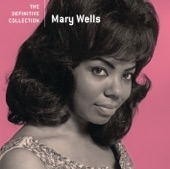 The Definitive Collection: Mary Wells