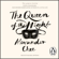Alexander Chee - The Queen of the Night