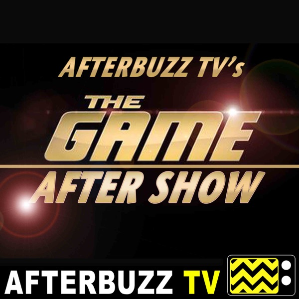 The Game Reviews and After Show