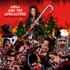 Anna and the Apocalypse (Original Motion Picture Soundtrack) - Various Artists