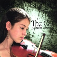 The Call by Rebecca Lomnicky on Apple Music