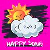 Fourtones - Happy Song обложка