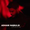 Adham Nabulsi - Howeh El Hob