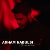 Howeh El Hob - Adham Nabulsi