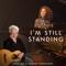 I'm Still Standing - Single