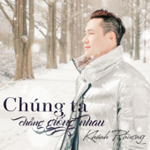 Chung Ta Chang Giong Nhau