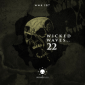 Wicked Waves, Vol. 22