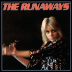 The Runaways - Rock & Roll