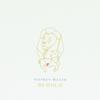Stephen Miller - Behold  artwork