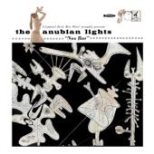 Anubian Lights - Smoke and Mirrors