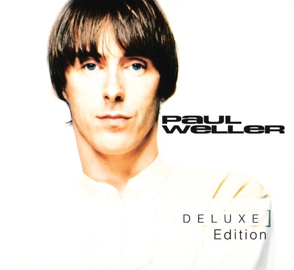 Paul Weller (Deluxe Edition)