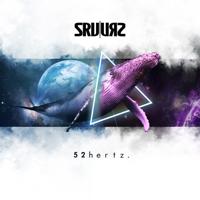 Server Uraz
