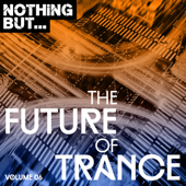 Nothing But... The Sound of Trance, Vol. 05