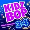 KIDZ BOP Kids - Send My Love