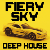 Fiery Sky (Deep House Remix)