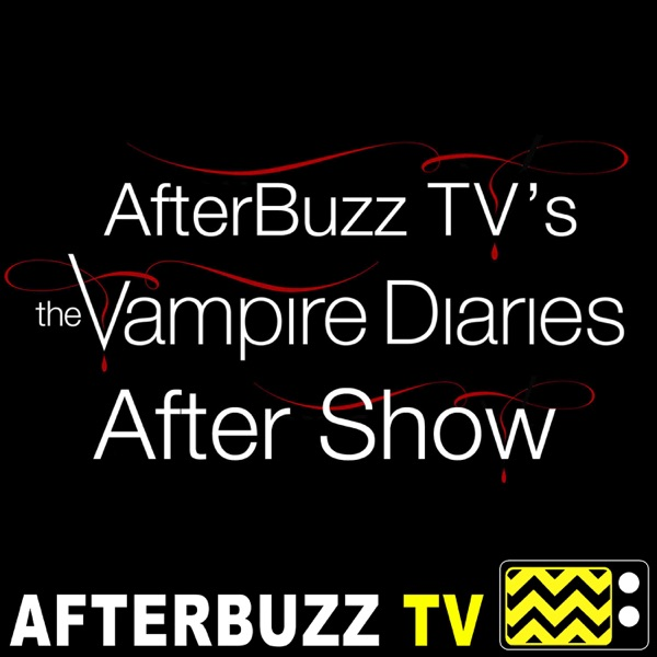 The Vampire Diaries Reviews and After Show