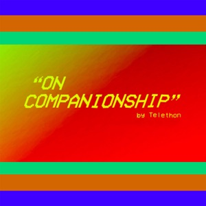 On Companionship (feat. Laura Stevenson) - Single Mp3 Download