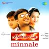 Minnale (Original Motion Picture Soundtrack)