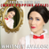 Friend Like Me (Mary Poppins Style) - Whitney Avalon