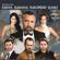 Üryan Geldim (Eşkiya Dünyaya Hükümdar Olmaz Orijinal Dizi Müzikleri) - Ahmet Aslan